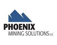 Phoenix Mining Solutions LLC