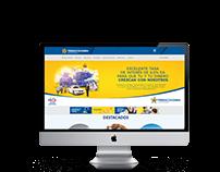 Febancolombia web