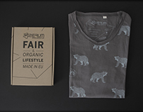Zerum – All Over Shirts