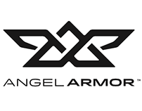Angel Armor Blog