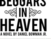 Beggars In Heaven