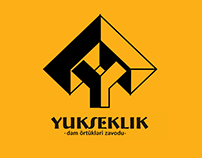 Yukseklik LTD calatogue - 2018