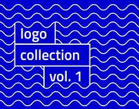 Logo Collection — vol. 1