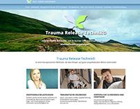Trauma Release Technik© - Mag. S. Griesebner