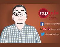 MP Info Outro