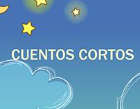 CUENTOS CORTOS