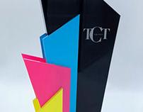 TCT awards