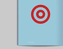 Düsseldorf Marketing – Editorial Design
