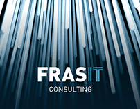 FRASIT Consulting