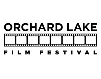 Orchard Lake Film Festival