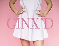 Ginx'd