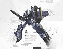 #F80DailySketch - 02
