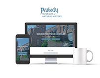 Peabody Museum