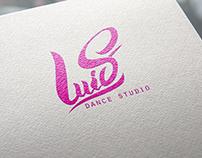 Танцевальная студия Luis Dance studio