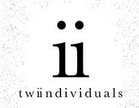 Twiindividuals