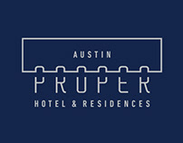 Proper Residences