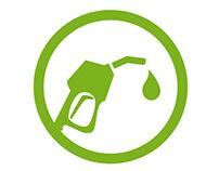 Geisslinger Brennstoffe   website