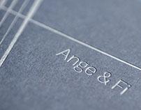 Ange & Fi