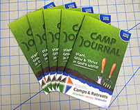 Camper Journal