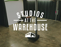 Studios at the Warehouse