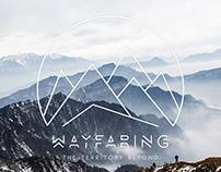 Wayfaring Clothing (Unfinished)