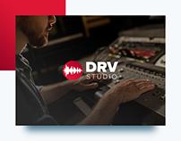 DRV Studio