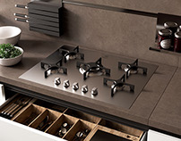Arion Kitchen 01