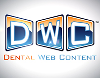 Dental Web Content Video Series