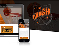 Ohio Crush
