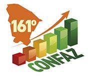 161º CONFAZ