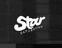 Star | Lyric Video