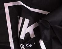 Rokkeberg Concept Store