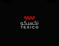- Taxico