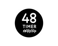 48 Timer Festival