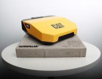 RV1 - ROBOT VACUUM ONE