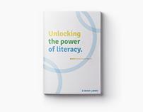 Street Library Ghana - Impact Report