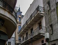 Uruguai - Montevideo
