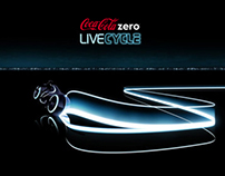 Tron LiveCycle