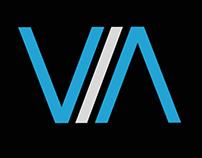 Diplomarbeit: VIA Alias Viagra