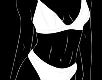 Bodys ✍🏻