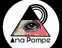 Design Ana Pompe