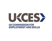 UKCES Digital Futures Quiz