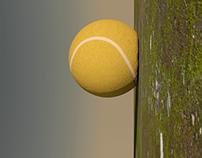 Slo-Mo Ball