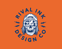 Rival Ink Apparel 19
