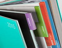 Technical Catalogue & Handbook