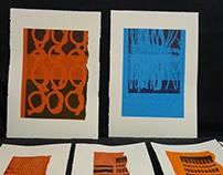 Gli Avanzi (prints)