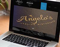 Angelo's Ristorante