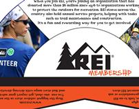 REI Brochure