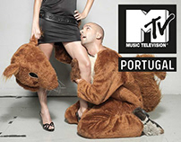 2010_ MTV Portugal 7th Anniversary
