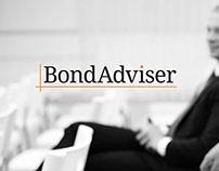 BondAdviser